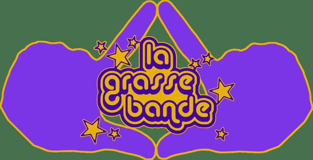 Fanfare Bodeaux