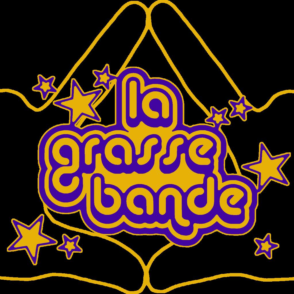 Fanfare Grasse Bande